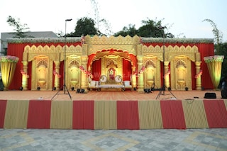 Vindhyavasini Lawn | Wedding Halls & Lawns in Besa, Nagpur