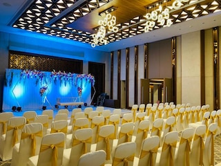 WelcomHotel By ITC | Banquet Halls in Ashram Road, Ahmedabad