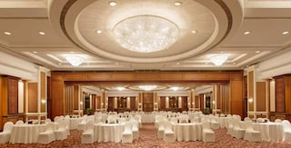 Taj Lands End | Party Halls and Function Halls in Bandra, Mumbai
