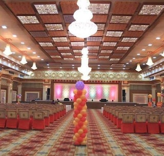 Sodhani Farms | Party Halls and Function Halls in Beelwa, Jaipur