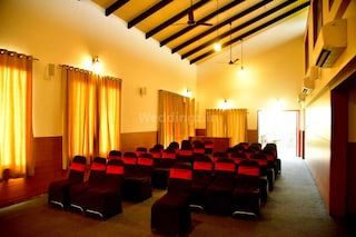 Grape County Resort | Destination Wedding venues in Nashik