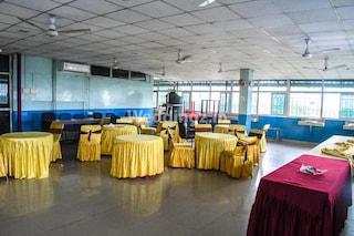 Hotel Parashuram | Corporate Party Venues in Garchuk, Guwahati