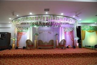 Mantra Celebrations | Banquet Halls in Besa, Nagpur
