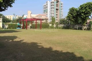SDM Park