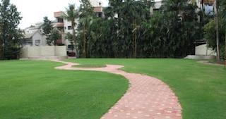 Kunal Gardens   Party Plots in Pimpri, Pune