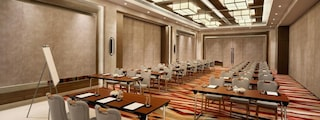 The Residency Towers | Banquet & Function Halls in P N Palayam, Coimbatore