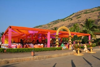 Della Resorts | Wedding Resorts in Lonavala, Lonavala