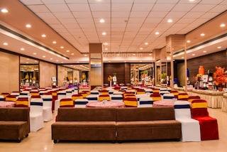 Treatotel Hotel | Kalyana Mantapa and Convention Hall in Ahmedabad