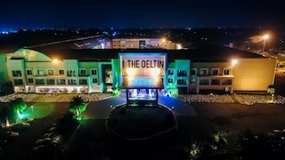 The Deltin | Wedding Hotels in Daman And Diu