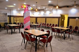 SilverKey Executive Stays 30334 Jaan Nagar Road | Birthday Party Halls in Jadavpur, Kolkata