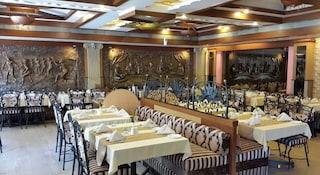 Hotel Heritage 2001 | Banquet Halls in Civil Lines, Nagpur