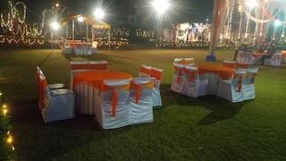 Vrindavan Garden | Wedding Venues & Marriage Halls in Nehrugram, Dehradun