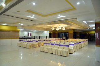 Hotel Swagath Grand | Wedding Hotels in As Rao Nagar, Hyderabad