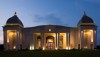 The Cabbana Resort and Spa | Party Halls and Function halls in Jalandhar