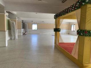 Dishavan Bhavan Party Plot | Wedding Halls & Lawns inHarni, Baroda