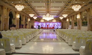 Red Rose Palace | Party Halls and Function Halls in Nampally, Hyderabad