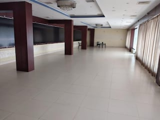 OCA Club | Party Halls and Function Halls in Buxi Bazar, Cuttack