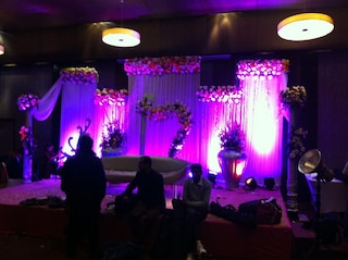 NDMC Barat Ghar   Corporate Events & Cocktail Party Venue Hall in Lodhi Road, Delhi