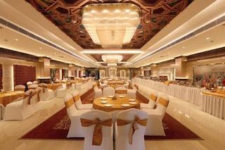 Dara Royale | Small Wedding Venues & Birthday Party Halls in Verka, Amritsar