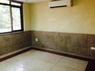 NDMC Barat Ghar - Sarojini Nagar | Banquet & Function Halls in South Ex, Delhi