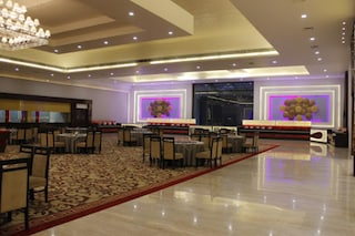 The Eden | Banquet Halls in Grand Trunk Road, Karnal