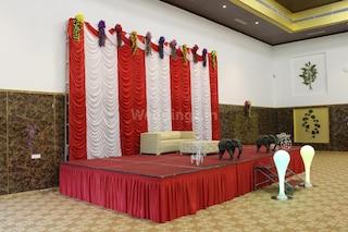 Hotel Casa Riva | Wedding Hotels in Bhatha, Surat