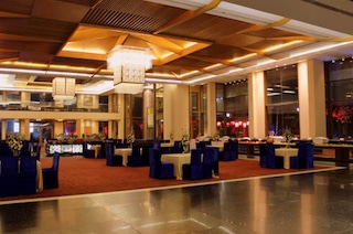 Siddhartha Resort | Party Halls and Function Halls in Pakhowal Road, Ludhiana