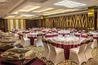 Regenta Central | Wedding Hotels in Amritsar Cantt, Amritsar