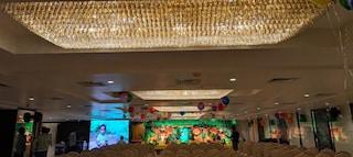 Hotel Kass | Wedding Hotels in Medchal, Hyderabad