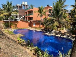 Regenta Place Mandrem Beach Resort | Banquet Halls in Mandrem, Goa