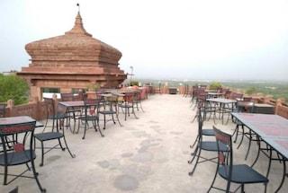 Hanwant Mahal | Banquet Halls in Cantt Area, Jodhpur