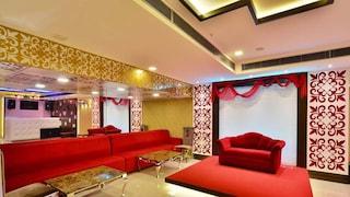 Oyo Townhouse 012   Wedding Hotels in Kaushambi, Ghaziabad