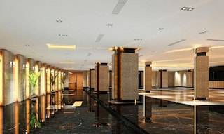 White Palace Hotel   Terrace Banquets & Party Halls in Kengeri, Bangalore