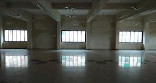 Nava Vadaj Community Hall | Kalyana Mantapa and Convention Hall in Nava Wadaj, Ahmedabad