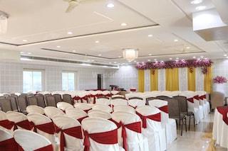 Hotel Western | Marriage Halls in Kolar Road, Bhopal