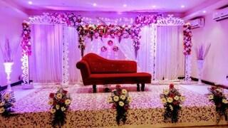 Hotel Mahabir Sheraton | Party Halls and Function halls in Puri