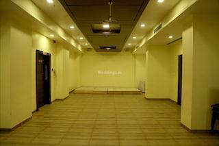 Dhuri Resort