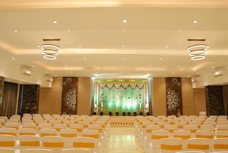 Ceelam Hall | Wedding Venues & Marriage Halls in Kodungaiyur, Chennai