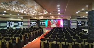Tribecca Select   Wedding Hotels in Sughad, Ahmedabad