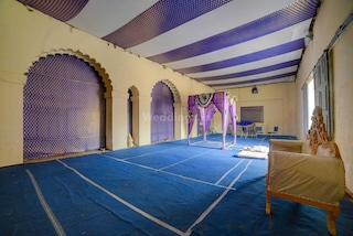 Imperial Hotel | Banquet & Function Halls in Agra Cantt, Agra