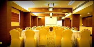 Park Ornate Hotel | Birthday Party Halls in Nagar Road, Pune