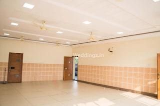 Gujarat Bhavan   Banquet Halls in Sector 24, Chandigarh