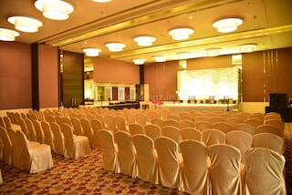 BLVD Hotel | Wedding Hotels in Satpur, Nashik