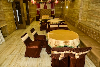 Sohans Restaurant And Banquet | Wedding Venues & Marriage Halls in Raj Nagar, Ghaziabad