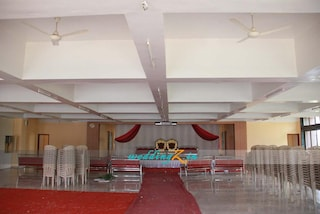 Devadiga Bhavan | Corporate Events & Cocktail Party Venue Hall in Nerul Navi Mumbai, Mumbai