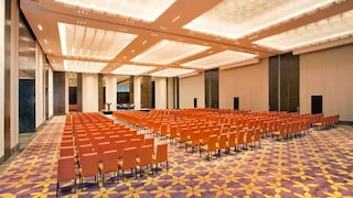 Grand Hyatt   Luxury Wedding Halls & Hotels in Mulavukad, Kochi