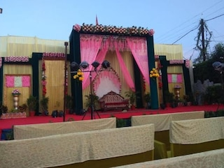 Mahak Vatika | Marriage Halls in Khajrana, Indore