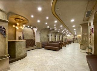 Dream Castle   Birthday Party Halls in Jhilmil Industrial Area, Delhi