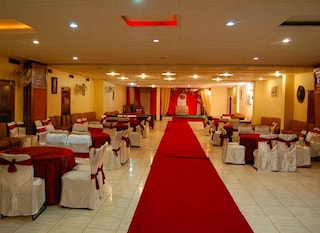 Punnu International | Corporate Party Venues in Amritsar