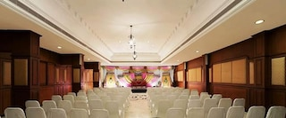 Radha Regent | Party Halls and Function Halls in Arumbakkam, Chennai